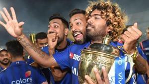 Mumbai Indians beat Chennai Super Kings by 1 run to win IPL 2019