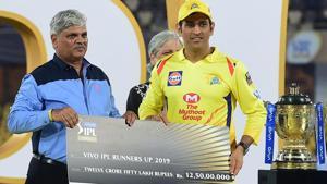 IPL 2019 Final, MI vs CSK: Statistical highlights – MS Dhoni, Imran Tahir set records