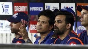 IPL Final 2019, MI vs CSK: Sachin Tendulkar hails 'world's best bowler Jasprit Bumrah'