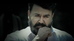 Mohanlal to start shooting for Malayalam film Big Brother from July 1