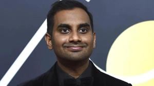 Aziz Ansari brings his Road To Nowhere tour to Mumbai and Delhi, here's how you can book tickets