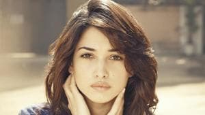 Shoot for Tamannaah's next horror-comedy begins, actor to join soon