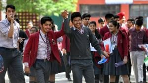 MP board 10th result 2019 declared at mpbse.nic.in, 63.89% pass, check details here