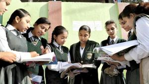 HBSE 12th Result 2019: How to check(HT File)