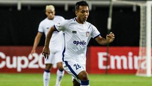 Chennaiyin FC suffer first defeat of AFC Cup, lose 2-3 to Abahani Dhaka