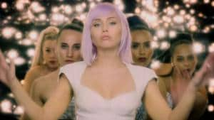 Black Mirror season 5 trailer out, cast includes Miley Cyrus, Anthony Mackie. Watch here