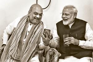 Lok Sabha elections 2019: Caste lines set in Karakat; NDA pins hope on Modi