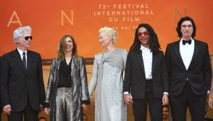 At Cannes 2019, Indian films missing from official selection, no Indian talent on juries