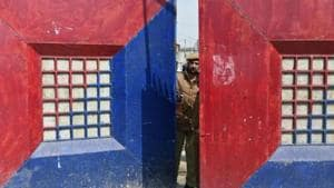 A senior official of the social welfare department said the authorities had decided to hold a departmental enquiry into the repeated incidents of escape of inmates from remand homes in Bihar.(AFP File Photo)