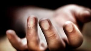 The woman was brought to the JN Medical college in Aligarh on Wednesday evening after she allegedly consumed poison.(PTI FILE)