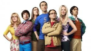 As Big Bang Theory ends, will Sheldon Cooper win a Nobel Prize?
