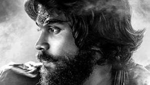 Dhruv Vikram's Adithya Varma wrapped up, makers to release the film soon