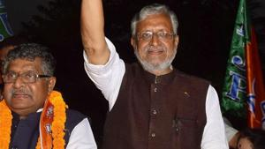 Lok Sabha elections 2019: Caste crucial for both RJD and BJP in Pataliputra