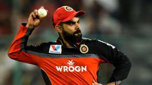 Sanjay Manjrekar rates Shreyas Iyer a better captain than Virat Kohli in IPL 2019