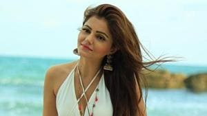 I wasn't paid my dues which was in lakhs: Rubina Dilaik