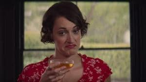 Fleabag season 2 review: A profane and profound sequel to one of Amazon's best shows