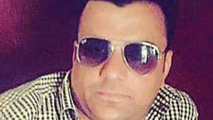Nephew of Fatehabad MLA found dead, cops clueless
