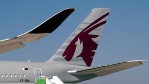 'Will seriously consider any partnership proposal from Indian carriers': Qatar Airways