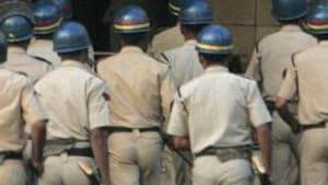 Cop hangs himself in barracks at Farrukhnagar police station