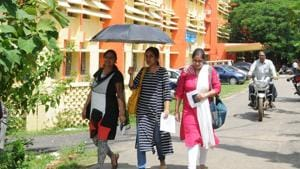Ranchi University summer vacation cancelled to regularise courses, students, teachers fuming