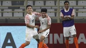 Intercontinental Cup football tournament to be held in Ahmedabad
