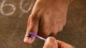 59 seats up for vote: All you need to know about phase 7 of LS elections