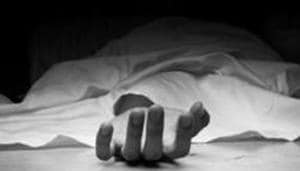 15-year-old rape suspect beaten to death in Rajasthan