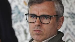 All exit polls can't be wrong, says Omar Abdullah