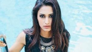 After Hina Khan, Erica Fernandes aka Prerna to quit Kasautii Zindagi Kay? Here's the truth