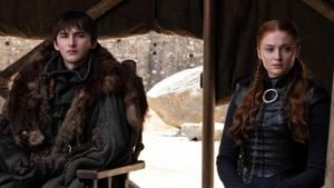 Game of Thrones fans can't believe who won the throne: 'Even Joffrey is better,' says Twitter