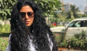 Kavita Kaushik: I used to change two-three buses from Ghaziabad to North Campus