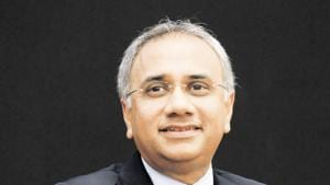 Infosys CEO Salil Parekh drew a pay package of Rs 24.67 crore in FY19