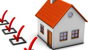 Rental income may not be the right option for you