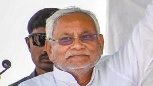 Nitish Kumar says summer not appropriate for polls, calls for fewer phases