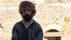 Game of Thrones ends in flames, series finale The Iron Throne is worst rated episode in show's history