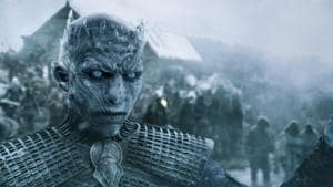 Game of Thrones scores record with 19.3 million live TV audience, sad, mad  fans demand remake