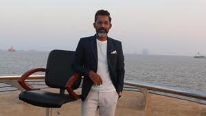 Kon Honaar Crorepati launched on Angriya Cruise