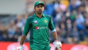 Ahead of World Cup, Pakistan identify their biggest strength