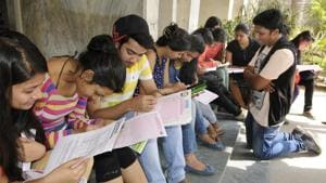 CBSE asks DU to align admissions schedule with re-evaluation process