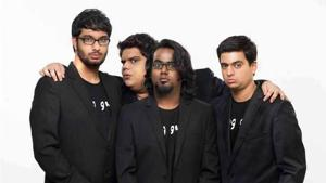 AIB announces departure of Gursimran Khamba, Tanmay Bhat no longer CEO, entire staff sacked