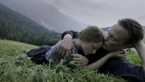 Cannes 2019: Terrence Malick's A Hidden Life puzzles more and explains less