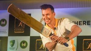 ICC World Cup 2019: Brett Lee picks his man of the tournament