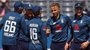 ICC World Cup 2019: 'I would be fearful' – Nasser Hussain on difference between England & India