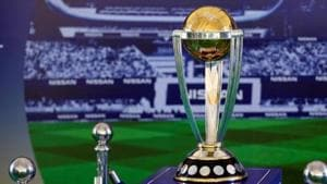 ICC World Cup Quiz: How well do you know cricket's showpiece event