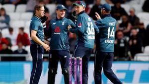 ICC World Cup 2019: Ricky Ponting identifies England's 'dangerman' at World Cup