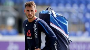 World Cup exile Alex Hales will still cheer on England