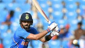 ICC World Cup 2019: Virat Kohli's India boast firepower to make World Cup charge - Former cricketers weigh in