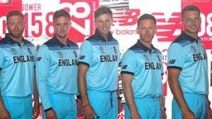 ICC World Cup 2019: 'He balances the side brilliantly' - Jos Buttler names England's key player for WC