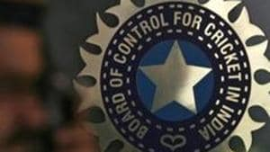 Opinion |CoA Cup junket against spirit of BCCI reform