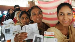 Lok Sabha Elections 2019:Low voter turnout in Patna due to urban apathy, feel experts